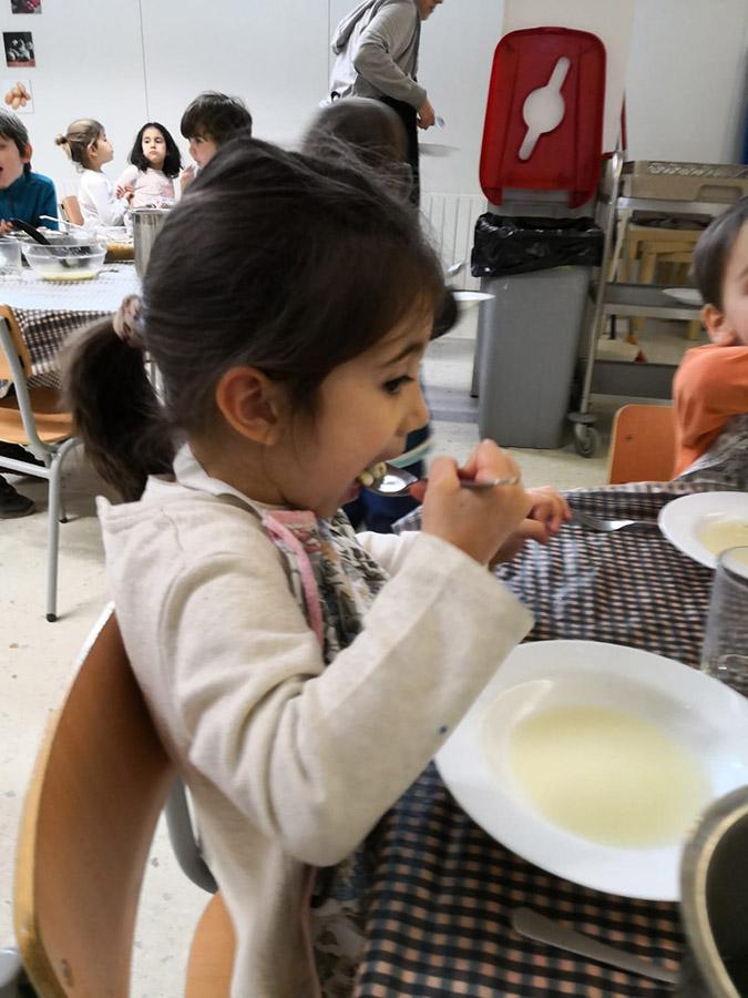 Sopa de blat de moro escairat del berguedà (2)