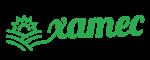 logo_xamec_gmail