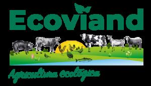 Ecoviand